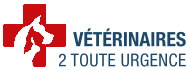 logo veterinaires 2 toute urgence